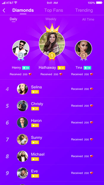 cara download gogo live mod di iphone
